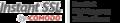 Instant-ssl-logo.png