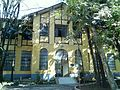 Instituto de Pesca 01.jpg