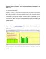 Instructivo Applet en Geogebra gráfico de frecuencia Relativa Lanzamiento de un dado n veces.pdf
