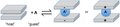 Intercalation schematic.png