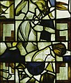 Interieur, glas in loodraam NR. 21, detail C 8 - Gouda - 20257536 - RCE.jpg
