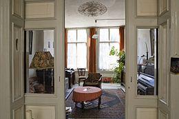 Kamers En Suite Wikipedia