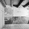 Interieur 2e verdieping zuidvleugel naar het zuiden. - Amsterdam - 20011470 - RCE.jpg