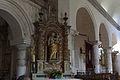Interieur d'église Saint-Arnoul de Fontaine-la-Louvet.jpg