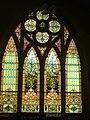 Interior P5090948 South Window.jpg