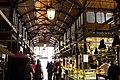 Interior del Mercado de San Miguel.jpg