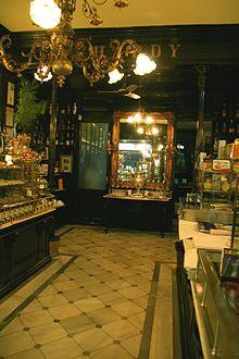 Historia De La Gastronom 237 A De Espa 241 A Wikipedia La