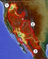 Intermontane-Plateaus (West).png