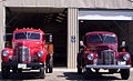 International Harvester Company KB3 and KB5 trucks.jpg
