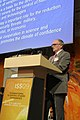 International Scientific Studies 2009 - day 3 - Flickr - The Official CTBTO Photostream (24).jpg