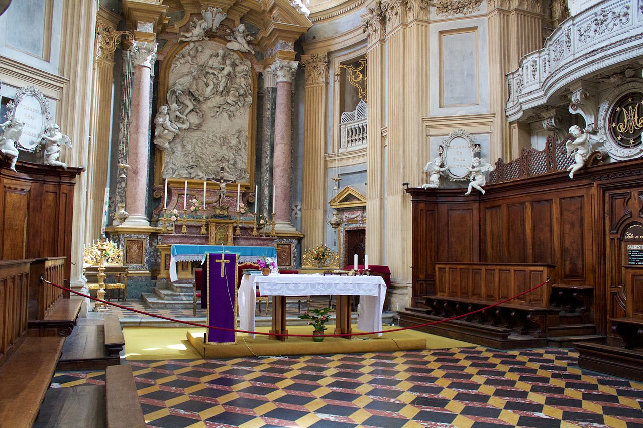 Interno Basilica Superga 04.jpg