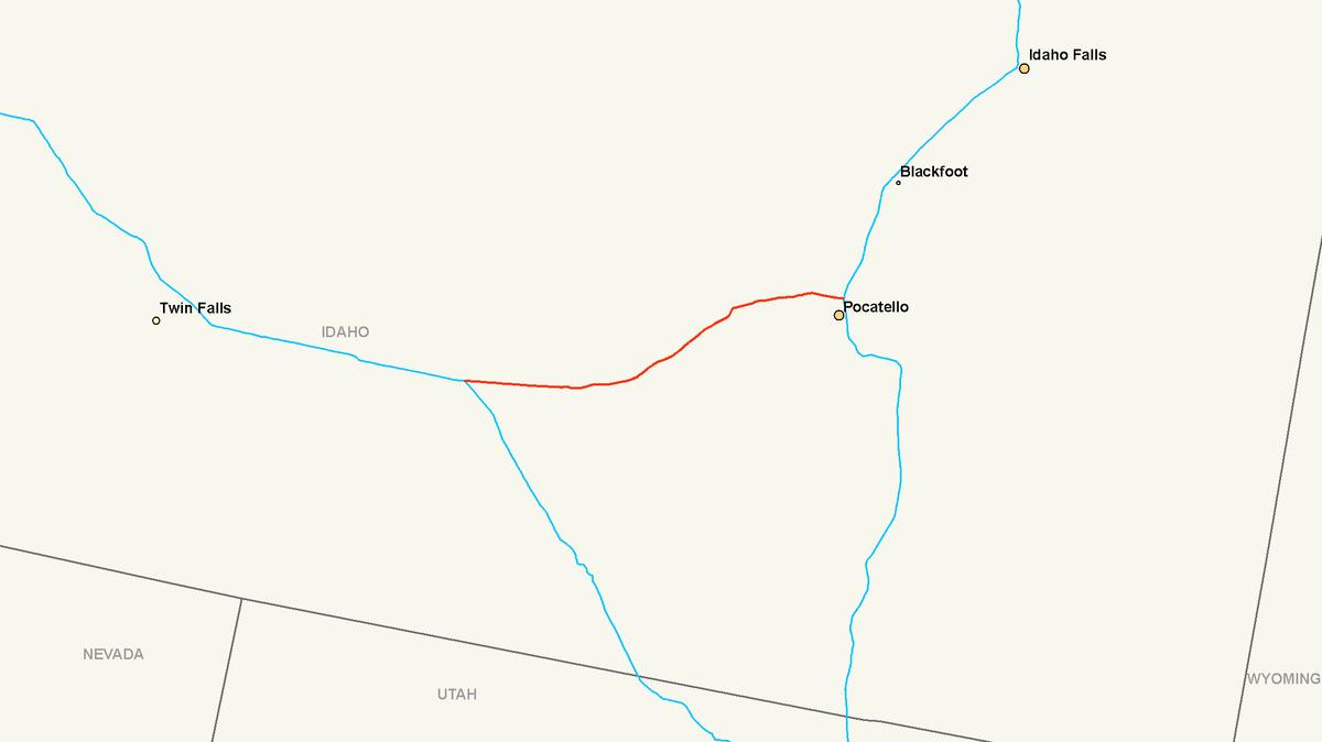 Image Result For Map Of Hartford