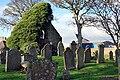 Inverbervie Graveyard.jpg