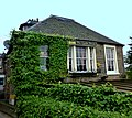 Inverness - The Castle Tavern - panoramio.jpg