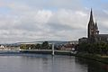 Inverness 019.jpg