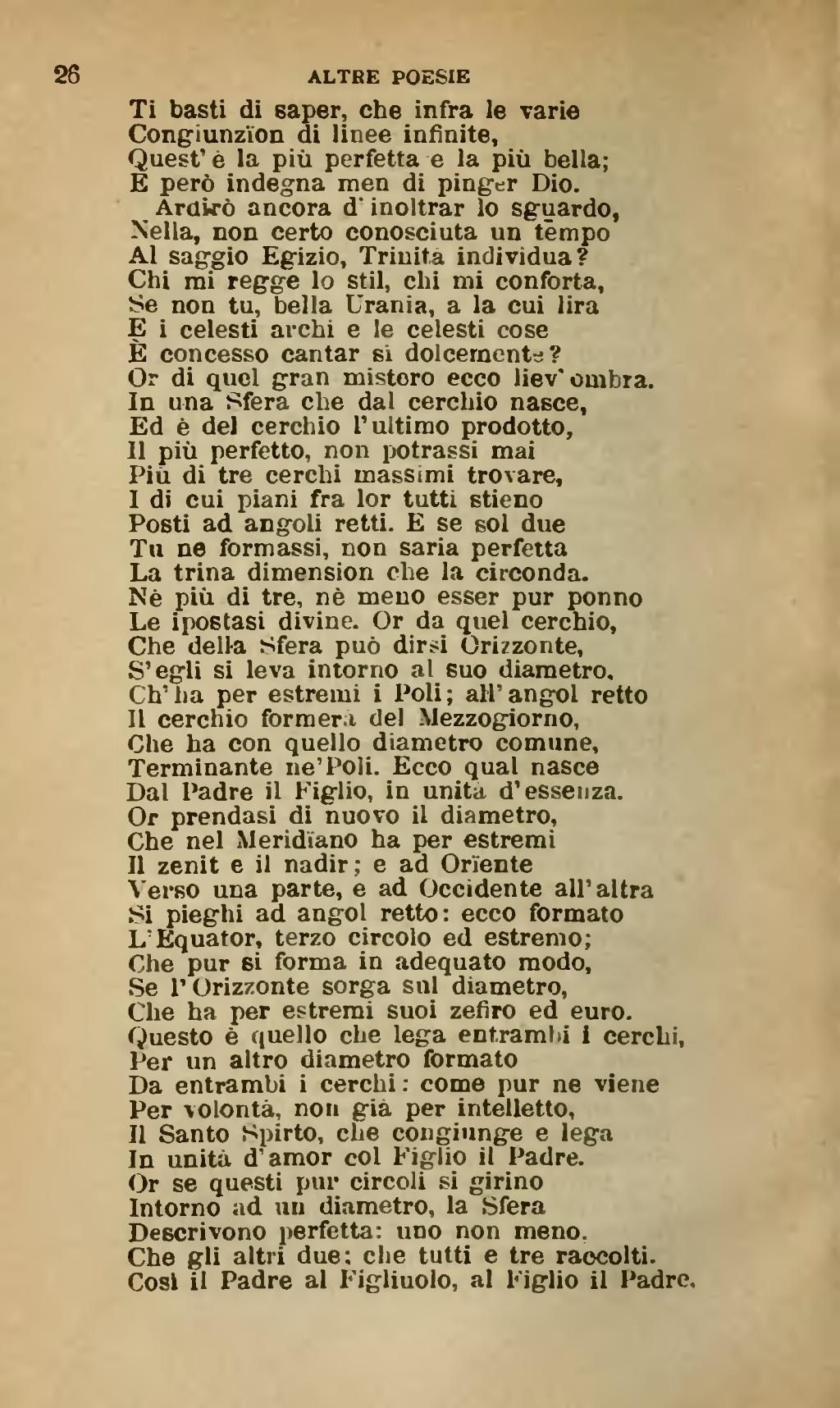 Paginainvito A Lesbia Cidonia Ed Altre Poesiedjvu30 Wikisource