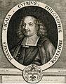 Ioannis Kigalas (1622-1687) Cyprus.jpg