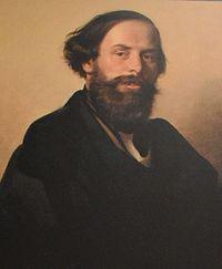 Ippolito caffi autoritratto 1840 ca.jpg