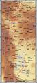 Iran-Afghan border (Cro).PNG