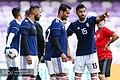 Iran training before Japan match 6.jpg