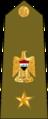 IraqArmyRankInsignia-7.png