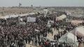 Iraq Sunni Protests 2013 2.png