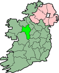 IrelandRoscommon.png