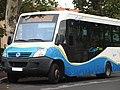 Irisbus Vehixel Cityos n°536 - Cap'Bus (Gare, Agde).jpg