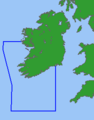 IrishConservationBoxOverviewMap.png