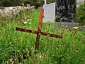 Irish cemetery.jpg