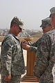 Iron Castle Awards Ceremony - Soldiers receive promotions, awards DVIDS122888.jpg
