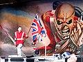 Iron Maiden @ Olympiastadion, 2011-07-08 (5917928765).jpg