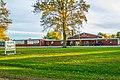 Irvington Illinois Grade School.jpg