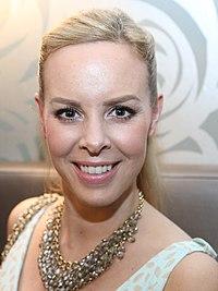 Isabell Edvardsson (cropped).jpg