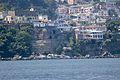 Ischia desde el mar. 06.JPG