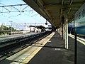 Ishiyama-station 20061215.jpg