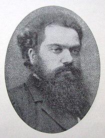 Isidor Kjellberg 1928.JPG