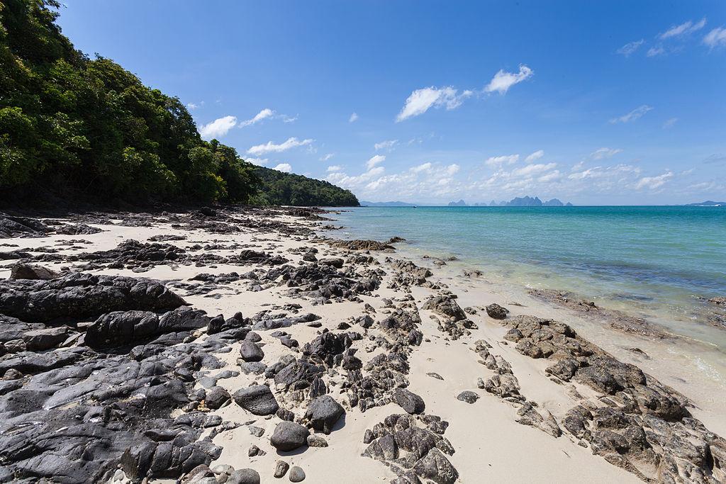 Isla Naka, Phuket, Tailandia, 2013-08-20, DD 06