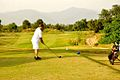 Islamabad golf Club.jpg