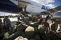 Island Warriors Embark for Pre-Deployment Training 150113-M-QH615-024.jpg