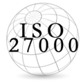 Iso27000.png