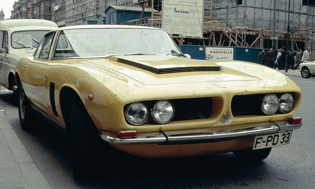 http://upload.wikimedia.org/wikipedia/commons/thumb/2/23/Iso_Grifo_a_FrankfurtM.JPG/1024px-Iso_Grifo_a_FrankfurtM.JPG