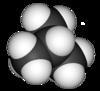 Isobutane3.png
