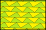 Isohedral tiling p3-6.png