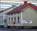 Isokatu 55 Oulu 20060916c.JPG