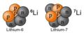 Isotop03Li.png