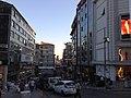 Istanbul, İstanbul, Turkey - panoramio (526).jpg