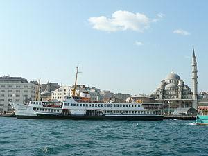 Istanbul 1470667 Nevit.jpg