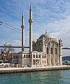 Istanbul asv2020-02 img61 Ortaköy Mosque.jpg