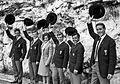 Italian Alpine Ski Team 1966.jpg
